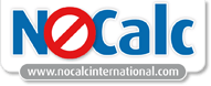 NoCalc International